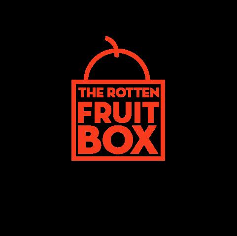 rfb-logo